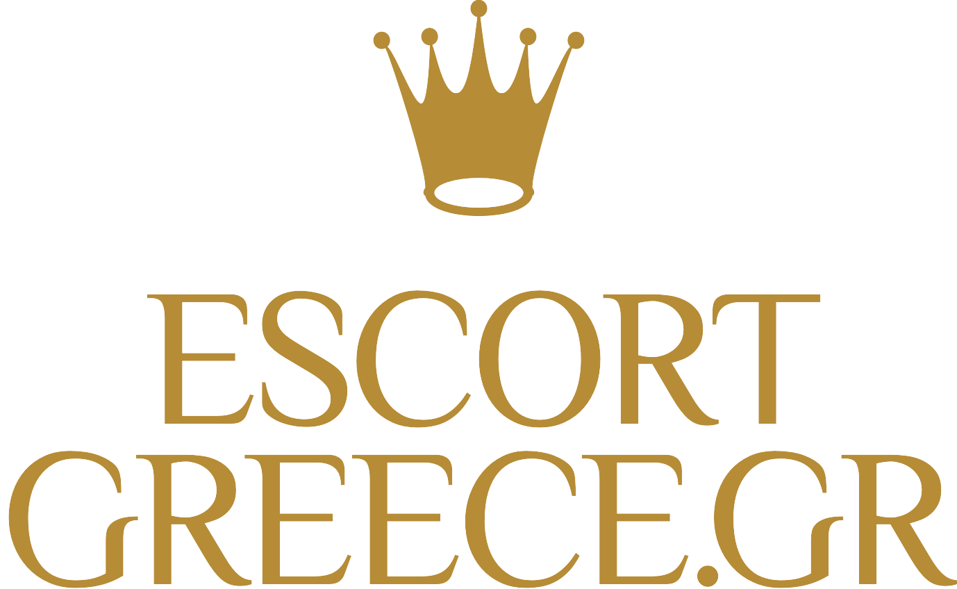 ESCORTGREECE
