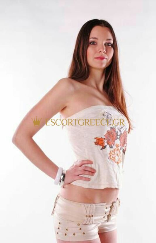 escort-girl-gloria