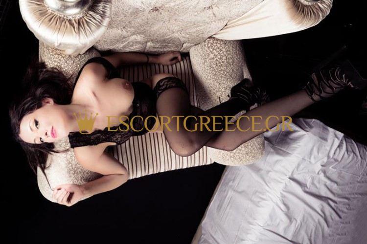 ESCORTS CALL GIRLS KOSTANTINA-11