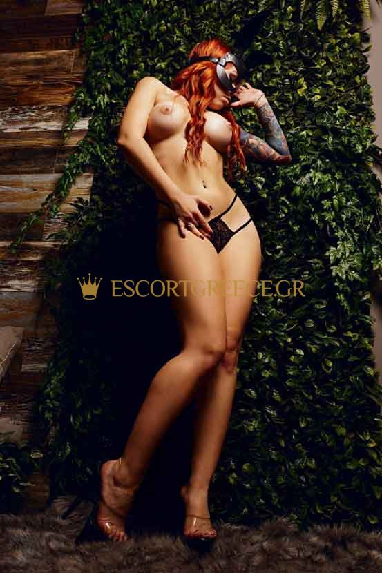 ATHENS BEST ESCORT CALL GIRL KSENIYA