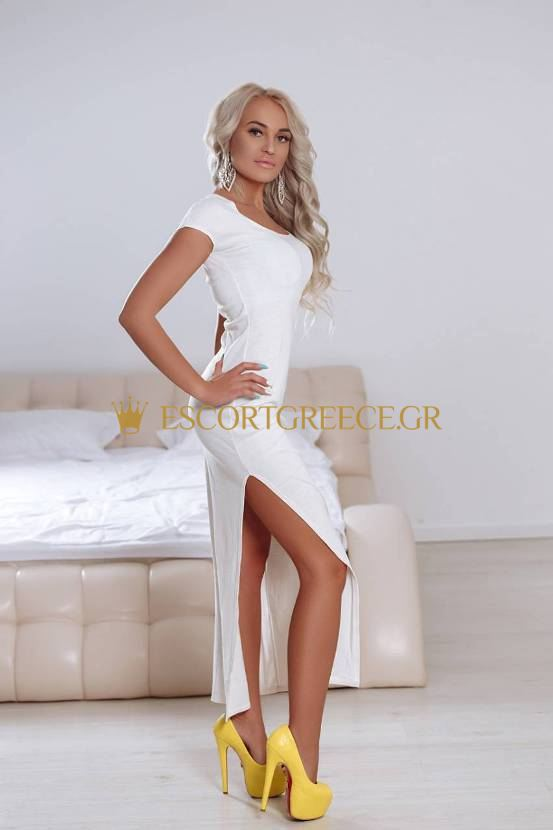ATHENS ESCORTS BABES CALL GIRLS KIRA
