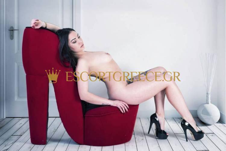 ATHENS ESCORTS ITALIAN CALL GIRL LEYLA