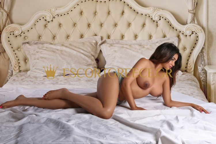 ATHENS ESCORTS UKRAINIAN CALL GIRL MARIAM