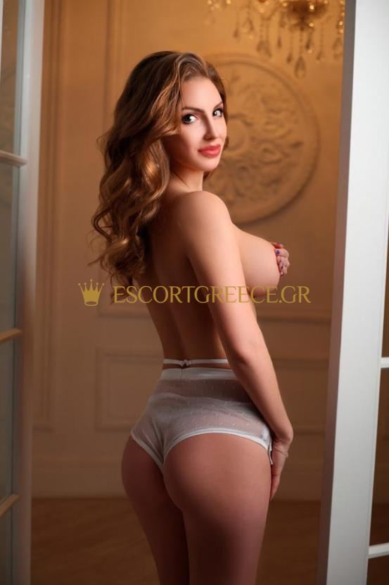 ATHENS ESCORTS VICKTORIA 1