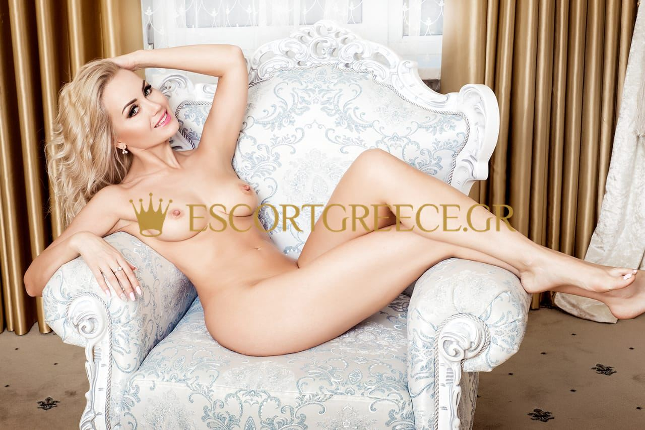 RUSSIAN ESCORT TOURS ALICE