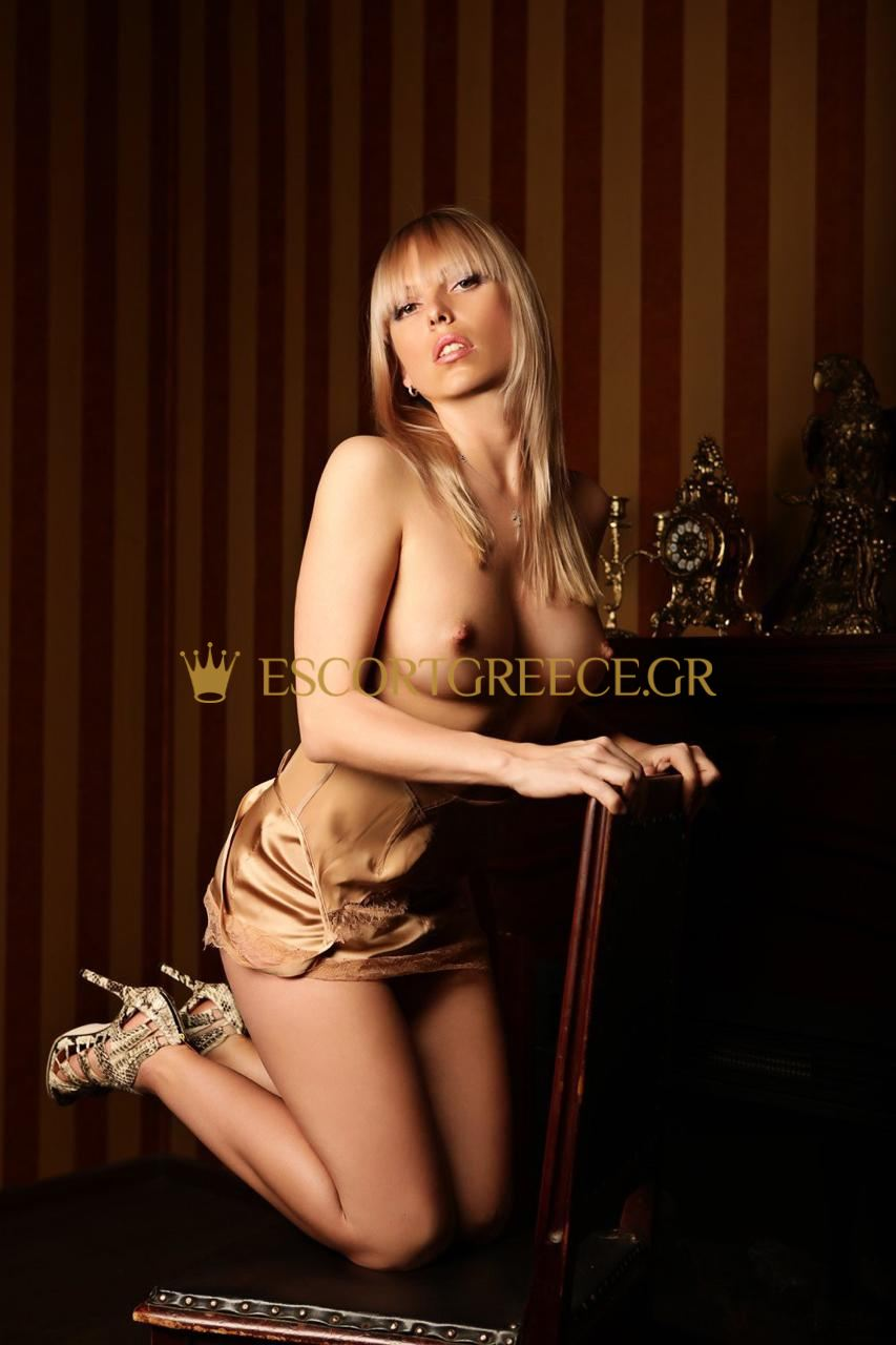 INTERNATIONAL ESCORT GIRLS KATERINA