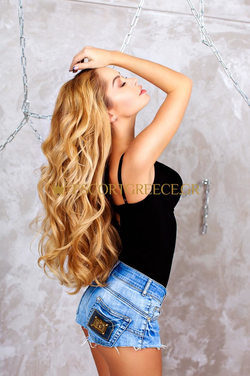 ESCORTS TOURS ARINA