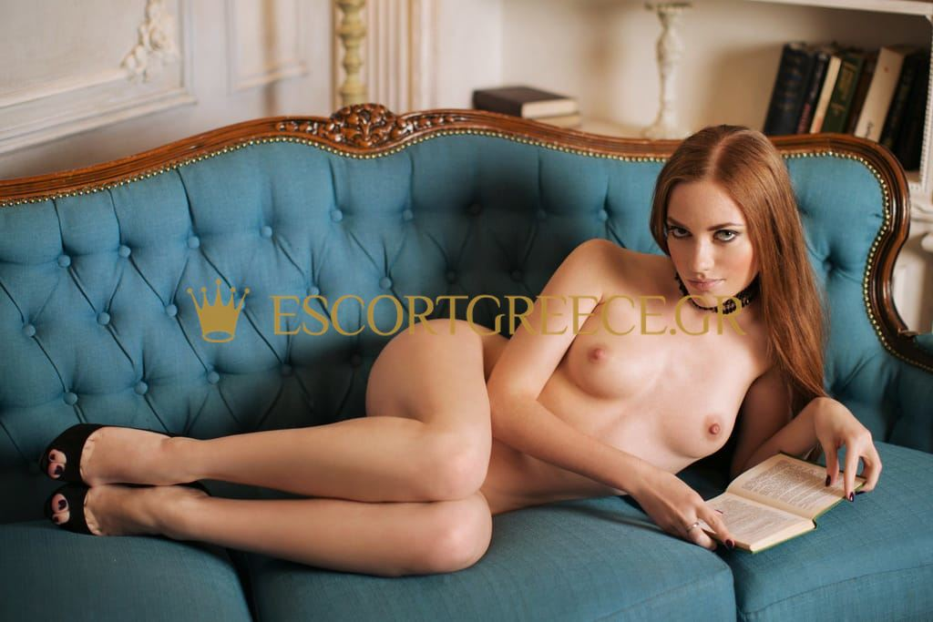 ATHENS ESCORT GIRLS NICOLE