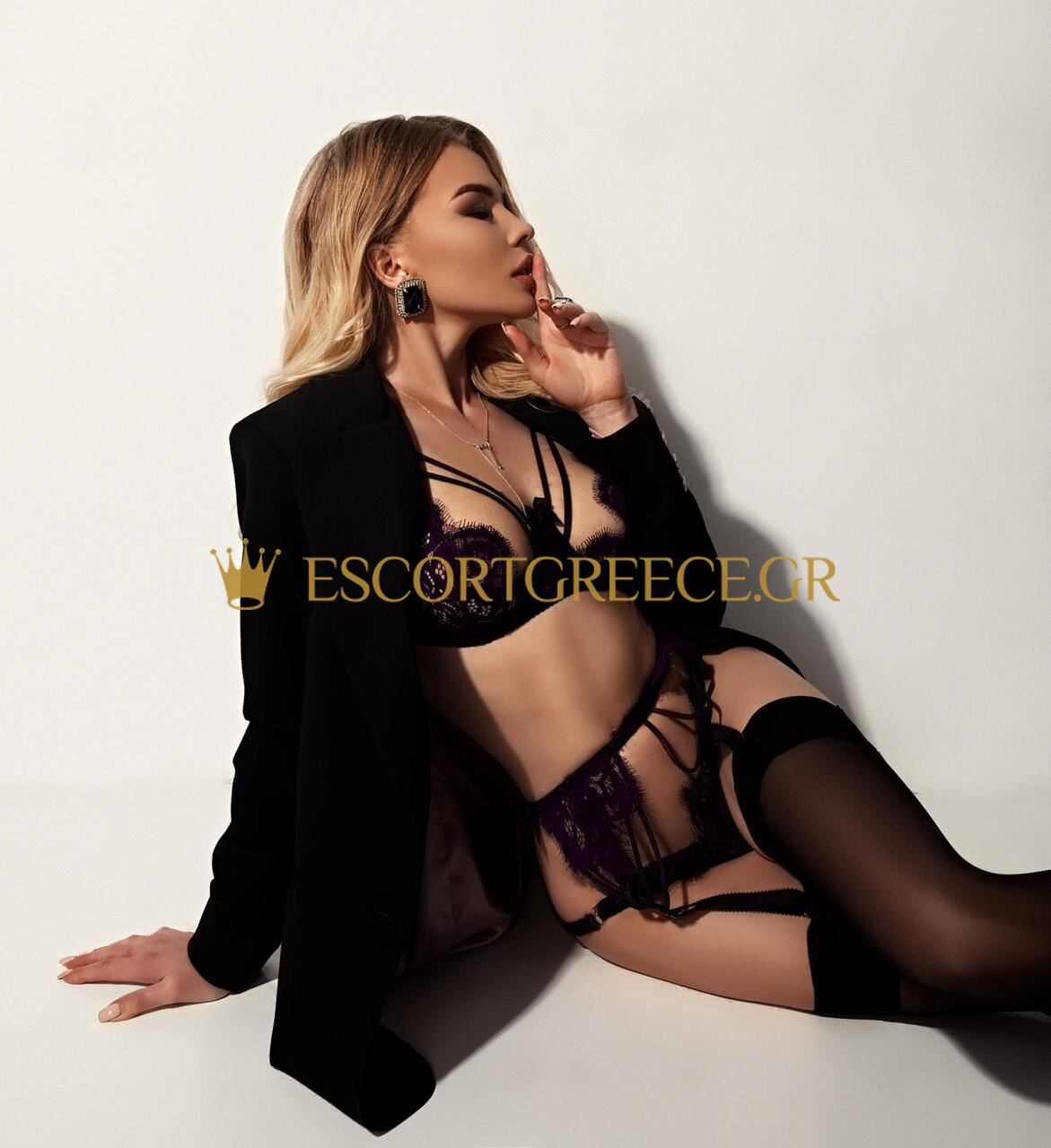 UKRAINIAN TOP BEST ESCORT EMILIA