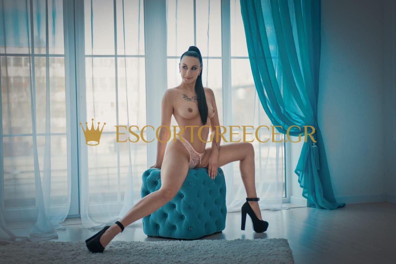 UKRAINIAN SEXY VIP ESCORT KIRA